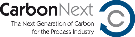 logo_carbonnext